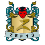 Photo du profil de zef13