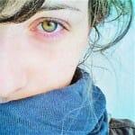 Photo du profil de Lyly
