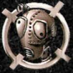 Photo du profil de rico
