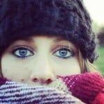 Photo du profil de Jeffilia