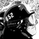 Photo du profil de B52