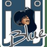 Photo du profil de Cédric (Blue)