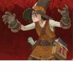 Photo du profil de ARFOGRE