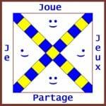 Photo du profil de jejouejeuxpartage