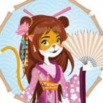 Photo du profil de monkyky