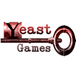 Photo du profil de Yeast Games