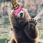 Photo du profil de grogro